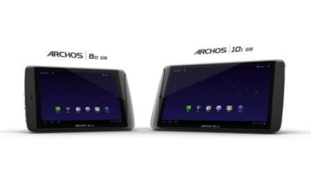 Tablet cấu hình ngang laptop giá 7 triệu đồng