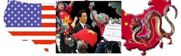 Trung Quốc có đánh Việt Nam không?