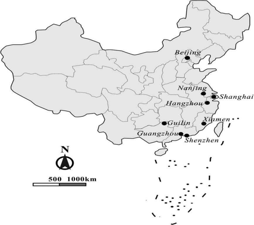 """Trung Quốc thiếu """"chứng từ khoa học"""" là cơ hội cho VN"""