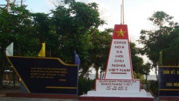 Tướng Trung Quốc ngạo mạn đe dọa Việt Nam