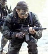 Lính biệt kích Mỹ (ảnh minh họa)