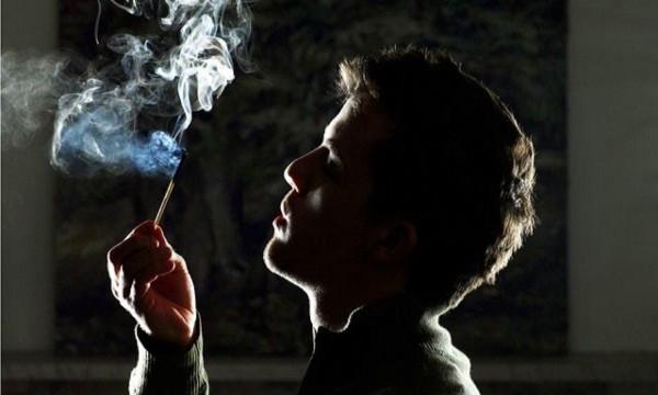 """Hút thuốc lá: Từ lợi ích """"ngỡ ngàng"""" tới tác hại khôn lường 1"""