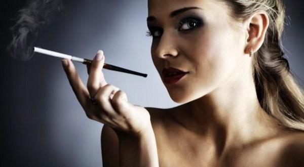 """Hút thuốc lá: Từ lợi ích """"ngỡ ngàng"""" tới tác hại khôn lường 3"""