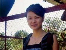Deng YuJiao cho hay cô bị 3 người tấn công , cô chống trả lại và giết chết 1 người
