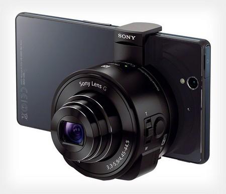 smartphone-lens-1-2bcab
