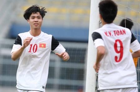 Cong Phuong-VanToan