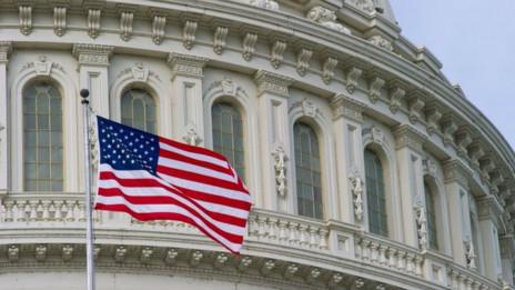 Các hạ nghị sỹ Mỹ đã có phiên điều trần tại Quốc hội về những động thái của Trung Quốc