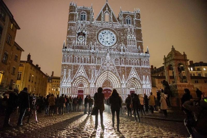 Kết quả hình ảnh cho Pháp, Anh đường phố