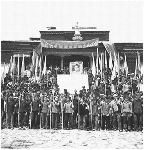 Hồng Vệ binh