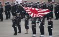 Ảnh minh họa. Quân đội Nhật Bản. (Nguồn: YouTube)