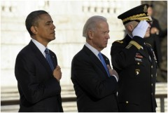 obama-tuyen-the-nham-chuc