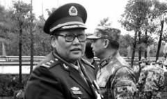 Nguyễn Chí Bách