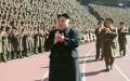 Nhiều người cho rằng, ngoài 3 ông cháu họ Kim thì tại Triều Tiên không có người mập thứ tư