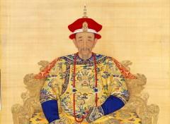 Khang Hy
