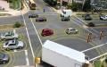 giao thông thông minh