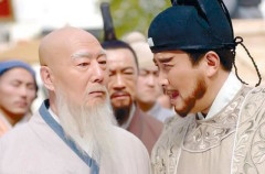 (ảnh minh họa, qua sohu.com)
