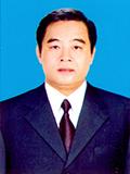 Ông Lê Văn Hòa, hàm Vụ Trưởng. Ảnh noichinh.vn
