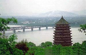 Động Đình Hồ
