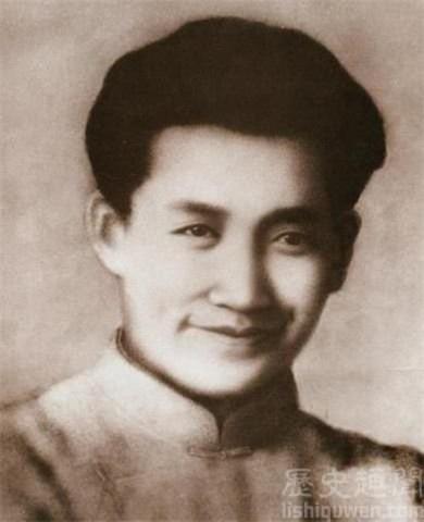 Trung Quốc, thanh toán lẫn nhau, KIm Jong nam, Bài chọn lọc, am sat,