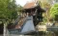 chùa Diên Hựu