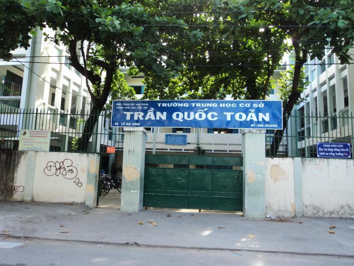 Người Việt biết đến Trần Quốc Toản từ sách giáo khoa nhà trường