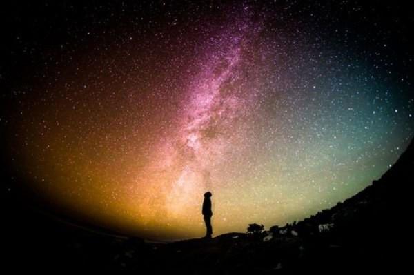 vũ trụ, tim không bị ung thư, sinh mệnh, Bài chọn lọc,