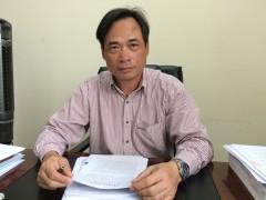Lương Duy Hanh