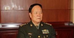 Quách Bá Hùng