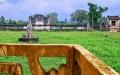 Một góc thành Quy Nhơn. (Ảnh từ binhdinh.gov.vn)