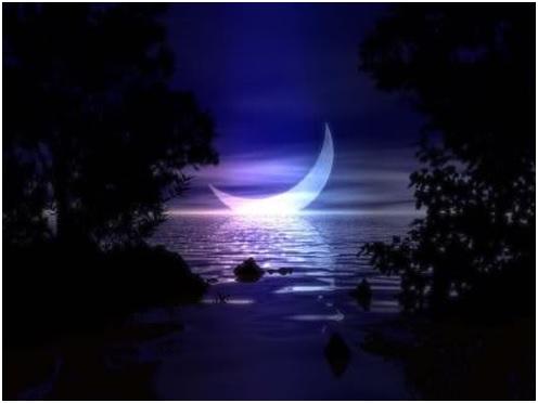 Mệnh trời đã định nẻo xưa- Ngọc khuê dành để đợi chờ đế vương. Ảnh internet