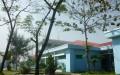 Trường tiểu học Nguyễn Trung Ngạn ở Sài Gòn. (Ảnh từ wikimapia.org)
