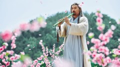 Âm nhạc xuyên suốt từ đầu đến cuối trong nền văn minh nhân loại, có tác dụng vô cùng quan trọng. (Ảnh: Sohu)