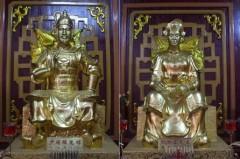 tran-quang-dieu-bui-thi-xuan