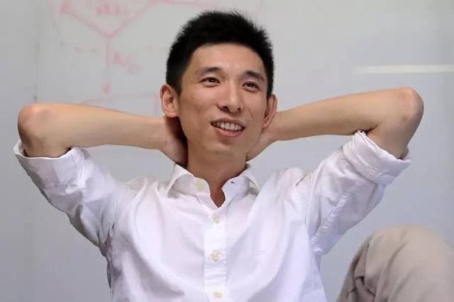 Ngô Hạn Thanh