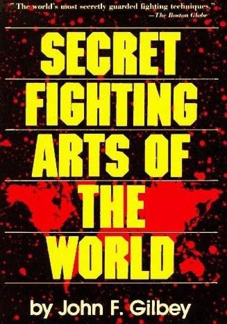 """Trong cuốn """"Những môn võ bí truyền trên thế giới"""" có ghi lại màn đánh cọp của Võ Thị Vuông."""