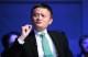 Tỷ phú Trung Quốc Jack Ma cũng có khả năng bị cấm nhập cảnh vào Mỹ. (Ảnh qua Bloomberg)