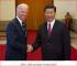 Biden Trung Quốc