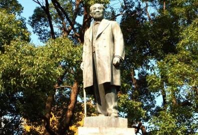 Shibusawa Eiichi